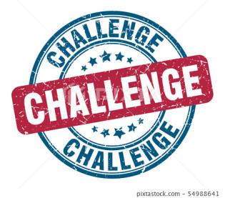 چالش  کنکور  از  دیروز تا امروز