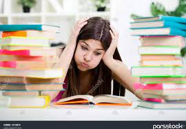 تاثیر عوامل محیط برتمرکز درحین مطالعه